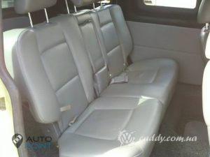 seats_Hyundai_Tucson_for_Volkswagen_Caddy_d12