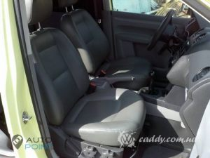 seats_Hyundai_Tucson_for_Volkswagen_Caddy_d14