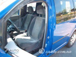seats_Hyundai_Tucson_for_Volkswagen_Caddy_d15