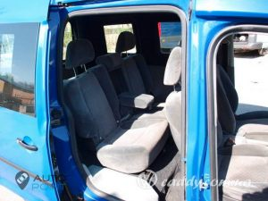 seats_Hyundai_Tucson_for_Volkswagen_Caddy_d17