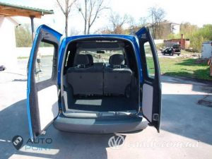 seats_Hyundai_Tucson_for_Volkswagen_Caddy_d18