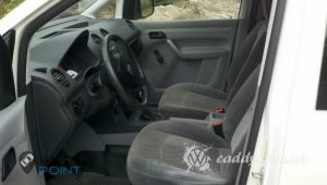 seats_Hyundai_Tucson_for_Volkswagen_Caddy_d19