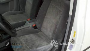 seats_Hyundai_Tucson_for_Volkswagen_Caddy_d20