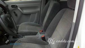 seats_Hyundai_Tucson_for_Volkswagen_Caddy_d21