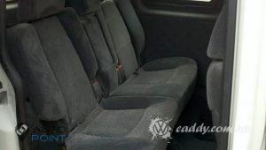 seats_Hyundai_Tucson_for_Volkswagen_Caddy_d23