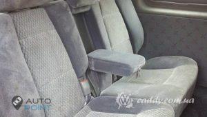 seats_Hyundai_Tucson_for_Volkswagen_Caddy_d24