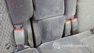 seats_Hyundai_Tucson_for_Volkswagen_Caddy_d25