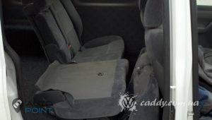 seats_Hyundai_Tucson_for_Volkswagen_Caddy_d27