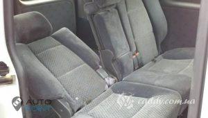 seats_Hyundai_Tucson_for_Volkswagen_Caddy_d28