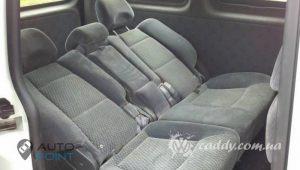 seats_Hyundai_Tucson_for_Volkswagen_Caddy_d29