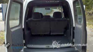 seats_Hyundai_Tucson_for_Volkswagen_Caddy_d30