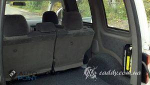 seats_Hyundai_Tucson_for_Volkswagen_Caddy_d31