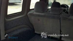 seats_Hyundai_Tucson_for_Volkswagen_Caddy_d32