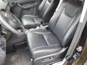 seats_Lexus_RX_for_Volkswagen_Caddy_d01