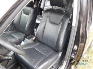 seats_Lexus_RX_for_Volkswagen_Caddy_d02