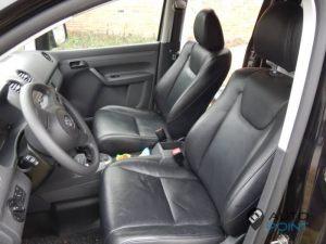 seats_Lexus_RX_for_Volkswagen_Caddy_d03