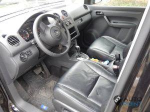 seats_Lexus_RX_for_Volkswagen_Caddy_d04