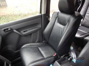 seats_Lexus_RX_for_Volkswagen_Caddy_d06