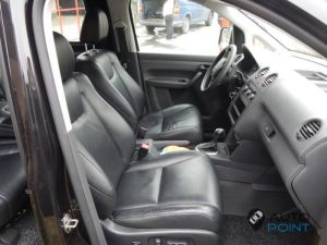 seats_Lexus_RX_for_Volkswagen_Caddy_d07