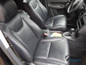 seats_Lexus_RX_for_Volkswagen_Caddy_d08