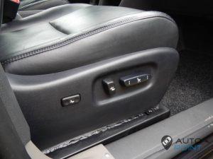 seats_Lexus_RX_for_Volkswagen_Caddy_d09
