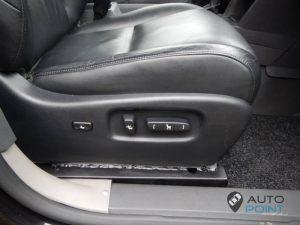 seats_Lexus_RX_for_Volkswagen_Caddy_d10