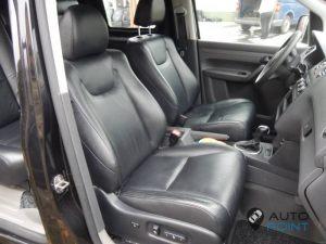 seats_Lexus_RX_for_Volkswagen_Caddy_d11
