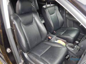seats_Lexus_RX_for_Volkswagen_Caddy_d12