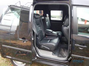 seats_Lexus_RX_for_Volkswagen_Caddy_d13