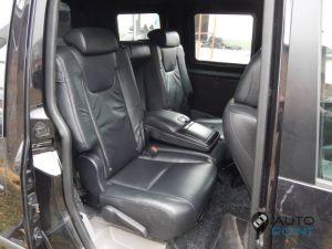 seats_Lexus_RX_for_Volkswagen_Caddy_d14