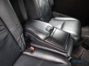 seats_Lexus_RX_for_Volkswagen_Caddy_d15