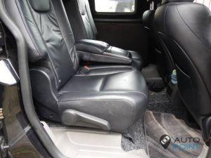 seats_Lexus_RX_for_Volkswagen_Caddy_d18
