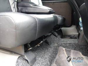 seats_Lexus_RX_for_Volkswagen_Caddy_d19