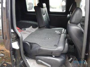seats_Lexus_RX_for_Volkswagen_Caddy_d20