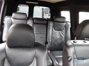seats_Lexus_RX_for_Volkswagen_Caddy_d22