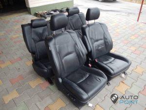 seats_Lexus_RX_for_Volkswagen_Caddy_d23