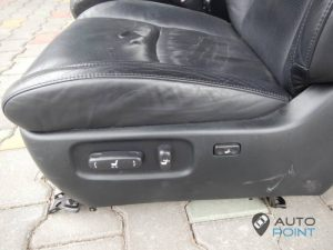 seats_Lexus_RX_for_Volkswagen_Caddy_d24