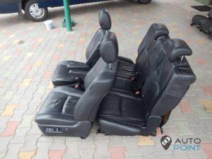 seats_Lexus_RX_for_Volkswagen_Caddy_d25