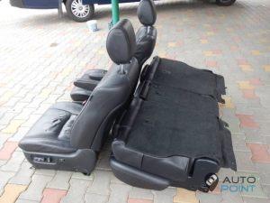 seats_Lexus_RX_for_Volkswagen_Caddy_d26