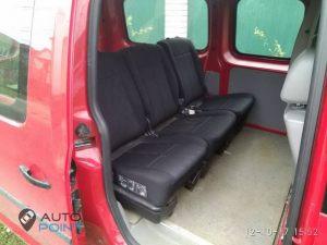 seats_Mazda_MPV_for_Volkswagen_Caddy_d01