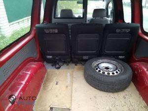 seats_Mazda_MPV_for_Volkswagen_Caddy_d02
