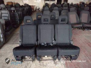 seats_Mazda_MPV_for_Volkswagen_Caddy_d03