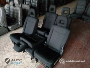 seats_Mazda_MPV_for_Volkswagen_Caddy_d04