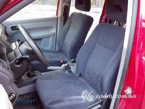 seats_Mitsubishi_Pajero_for_Volkswagen_Caddy_d02
