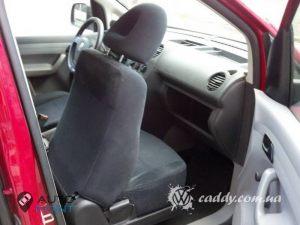 seats_Mitsubishi_Pajero_for_Volkswagen_Caddy_d03
