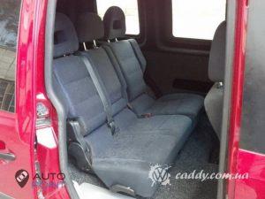 seats_Mitsubishi_Pajero_for_Volkswagen_Caddy_d04