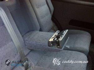 seats_Mitsubishi_Pajero_for_Volkswagen_Caddy_d05