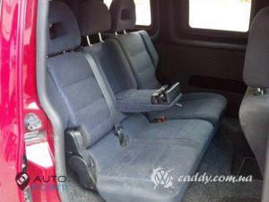 seats_Mitsubishi_Pajero_for_Volkswagen_Caddy_d06