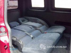 seats_Mitsubishi_Pajero_for_Volkswagen_Caddy_d07