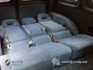 seats_Mitsubishi_Pajero_for_Volkswagen_Caddy_d08